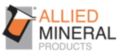alliedmineralproducts