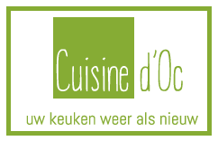 cuisinedoc